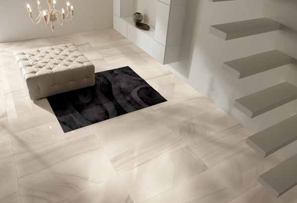 Tile Natural Stone Superior Flooring
