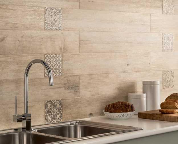 Tile/ Natural Stone   Superior Flooring