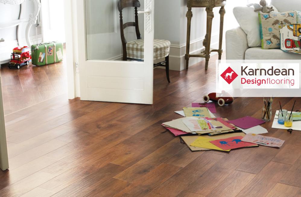 Luxury Vinyl Plank Tile Superior Flooring