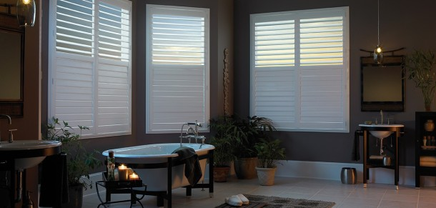 Photo Credit Alta Window Fashions