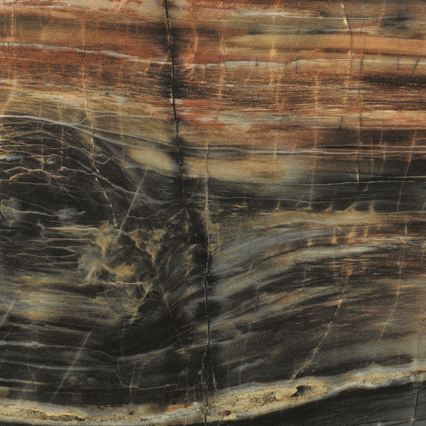 Formica 180FX Laminate 3474 Petrified Wood