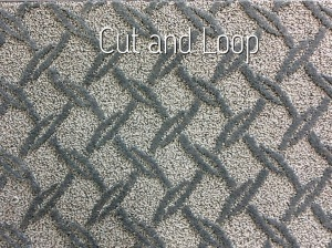 Cut and loop 7-28