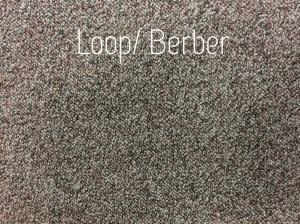 loop. berber 7-28