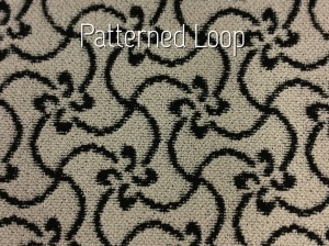 patterned loop 2 7-28