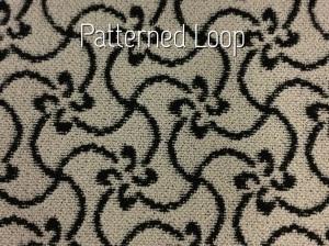 patterned loop 2 7-28