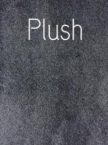 Plush 7-28
