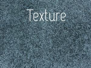 Texture 7-28