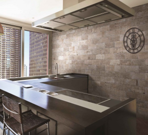 Featured Product: Chicago Brix Tile