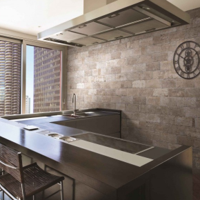 Featured Product: Chicago BrixTile
