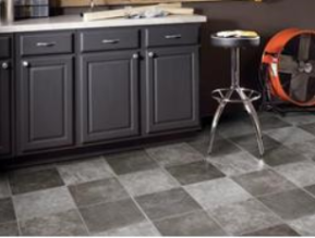 Product Feature: Fiberfloor