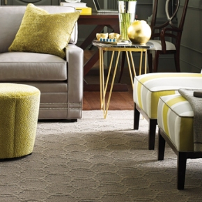 Carpet Color Trends 2015