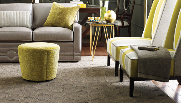 Carpet Color Trends 2015 Superior Flooring