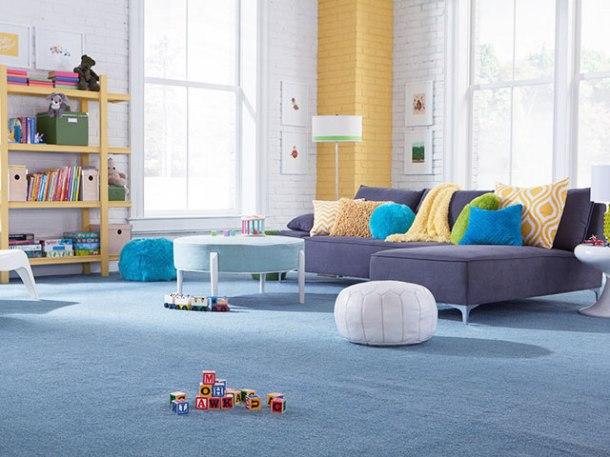 Mohawk carpet-color-trends-card-1