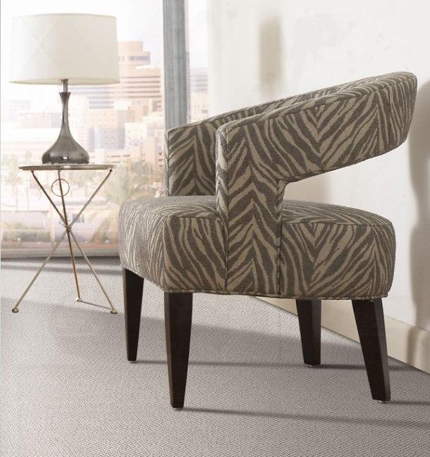 carpet-color-trends-card-3mohawk.grey