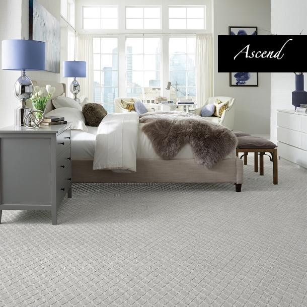 Carpet Trends 2017 Superior Flooring